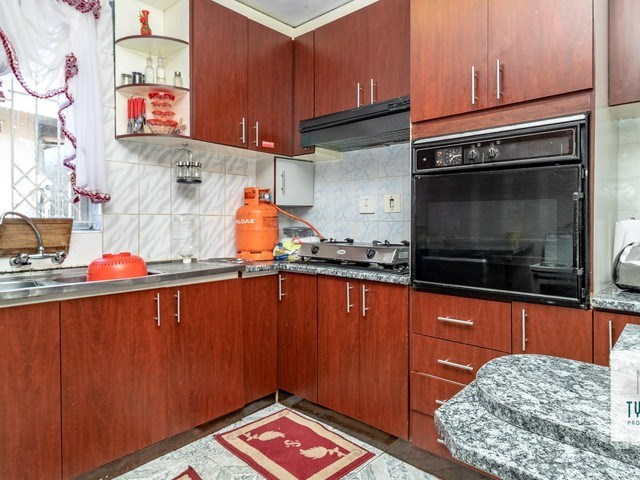 3 Bedroom House for Sale in Westcliff