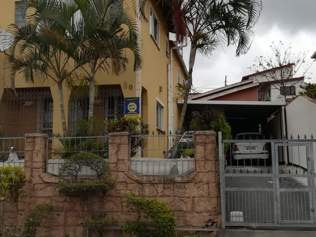 3 Bedroom House for Sale in Chatsworth