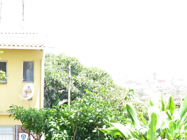 2 Bedroom Flat for Sale in Bluff