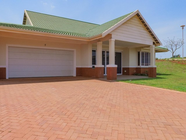 3 Bedroom House for Sale in Kindlewood Estate