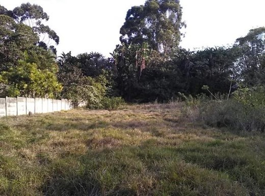 Vacant Land for Sale in Uvongo