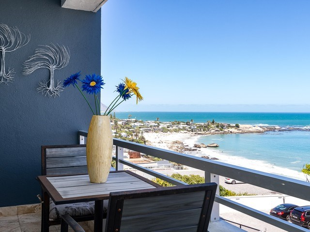 1 Bedroom Apartment for Sale in Clifton