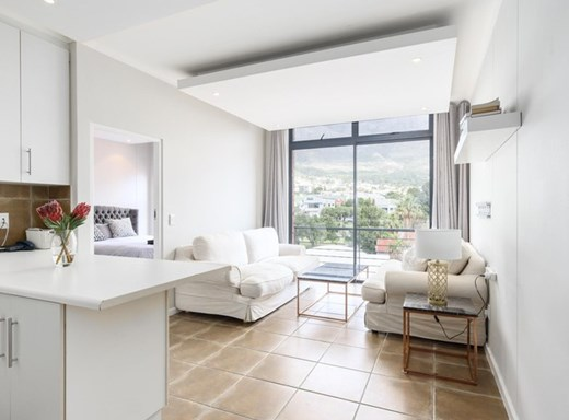 1 Bedroom Apartment for Sale in Gardens