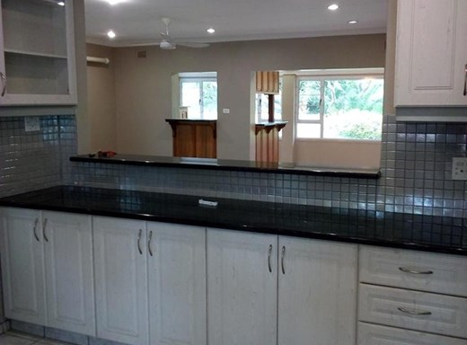6 Bedroom House for Sale in Pennington