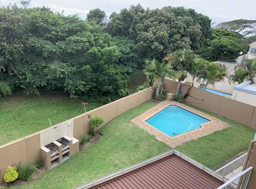 4 Bedroom Flat for Sale in Shelly Beach