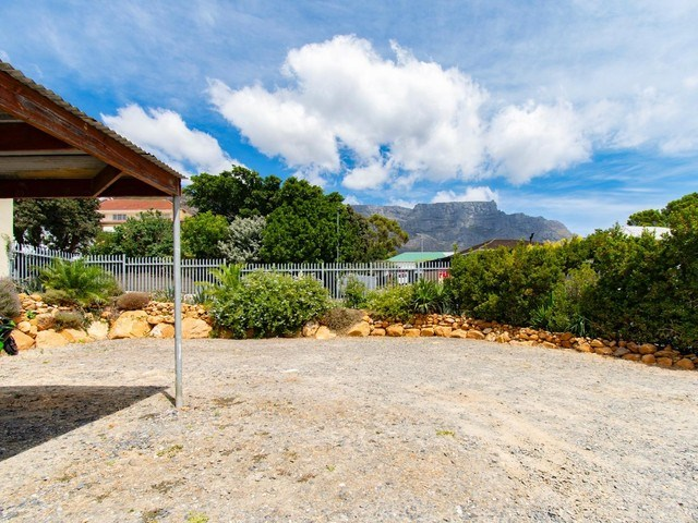 Vacant Land for Sale in Vredehoek