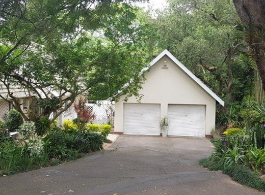 5 Bedroom House for Sale in Hatton Estate