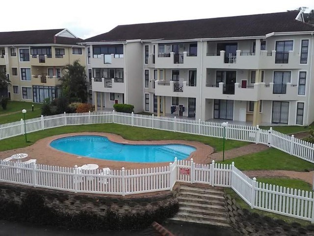 2 Bedroom Flat for Sale in Shelly Beach