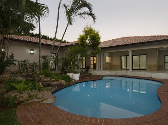 5 Bedroom House for Sale in Durban North