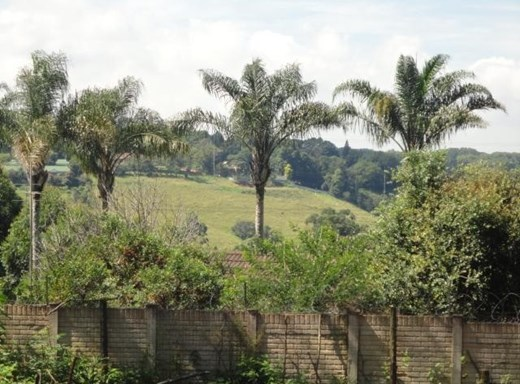 Vacant Land for Sale in Hillcrest