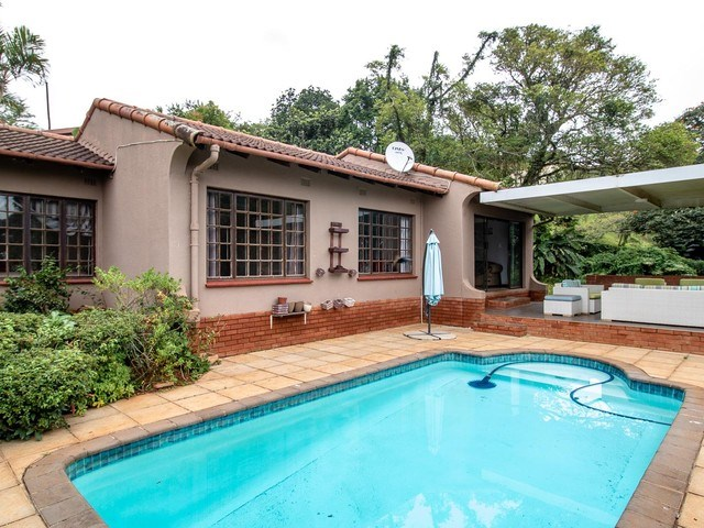 3 Bedroom House for Sale in Kloof