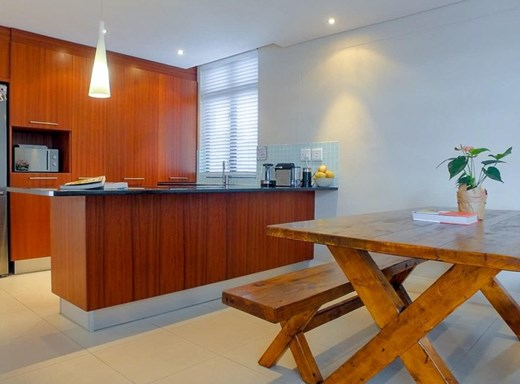 2 Bedroom Apartment for Sale in Big Bay
