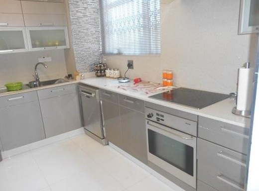 2 Bedroom Apartment for Sale in South Beach