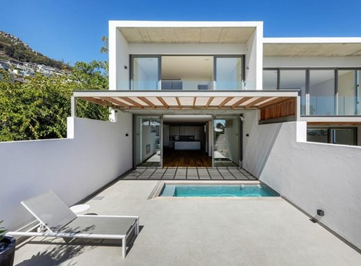 3 Bedroom House to Rent in Fresnaye