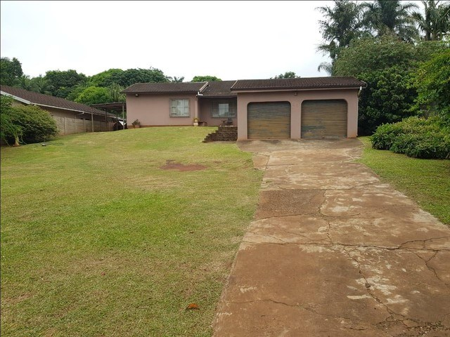 3 Bedroom House for Sale in Empangeni Central
