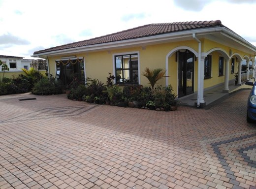 3 Bedroom House for Sale in Sunford