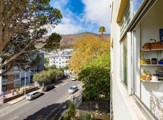 2 Bedroom Apartment for Sale in Fresnaye