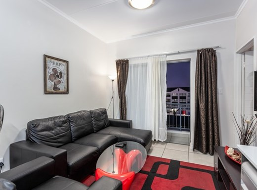1 Bedroom Apartment for Sale in Parklands North