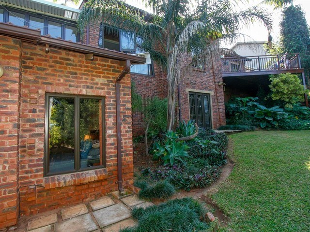 3 Bedroom House for Sale in Umgeni Park