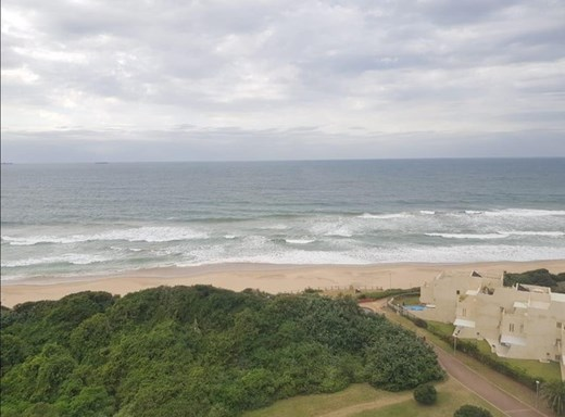 2 Bedroom Apartment to Rent in Umhlanga Rocks