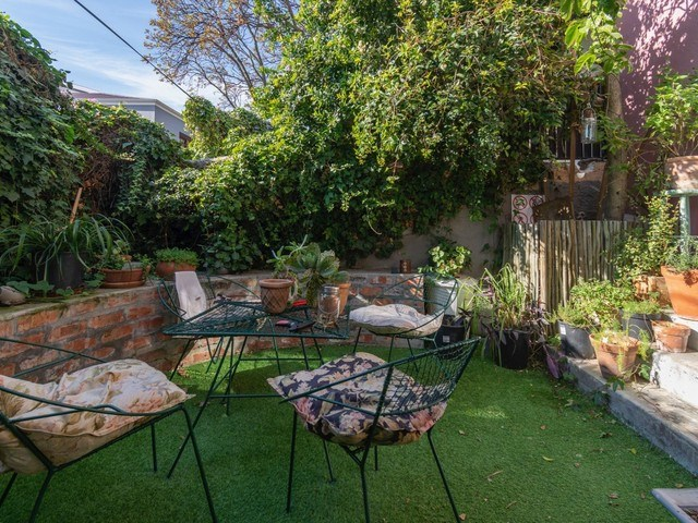 4 Bedroom House for Sale in Gardens