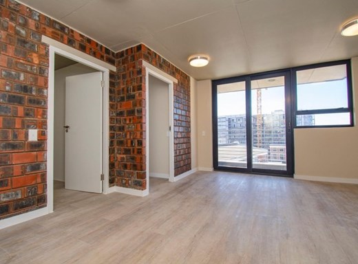 2 Bedroom Apartment to Rent in Observatory
