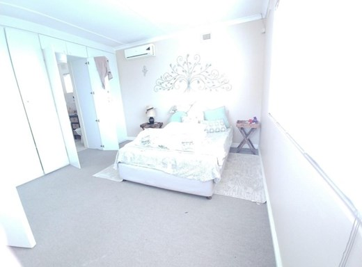 1 Bedroom Other to Rent in Glen Ashley