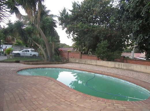 3 Bedroom House for Sale in Scottburgh