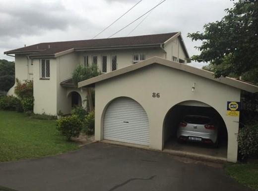 2 Bedroom House to Rent in Dawncliffe