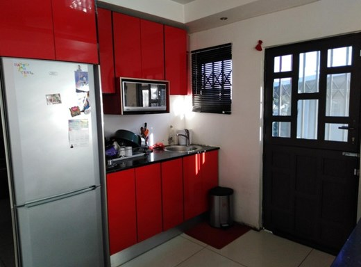 3 Bedroom House for Sale in Northcroft