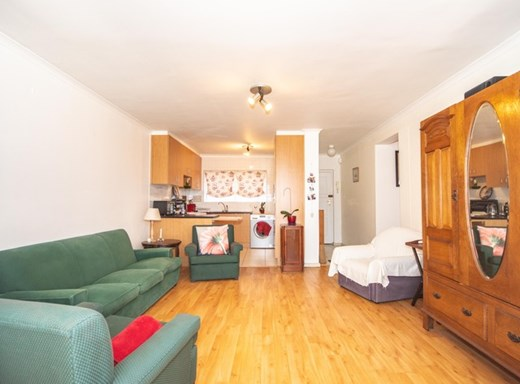 2 Bedroom Apartment to Rent in Table View