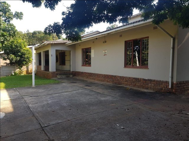 3 Bedroom House for Sale in Panorama