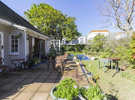 5 Bedroom House for Sale in Newlands
