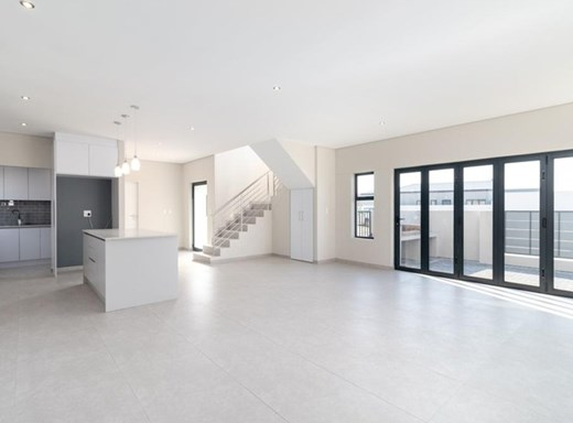 4 Bedroom House for Sale in Sagewood