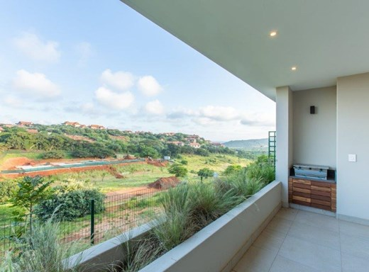 2 Bedroom Townhouse for Sale in Ballito