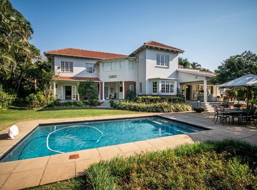 10 Bedroom Other for Sale in Durban North