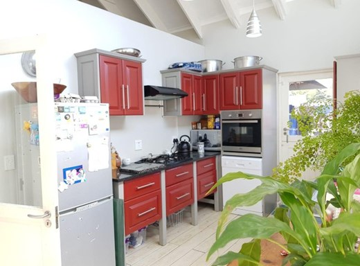 4 Bedroom House for Sale in Eshowe