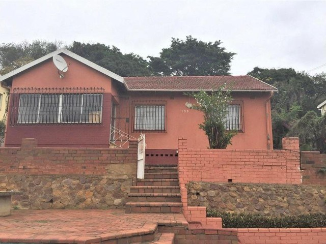 3 Bedroom House for Sale in Parkhill