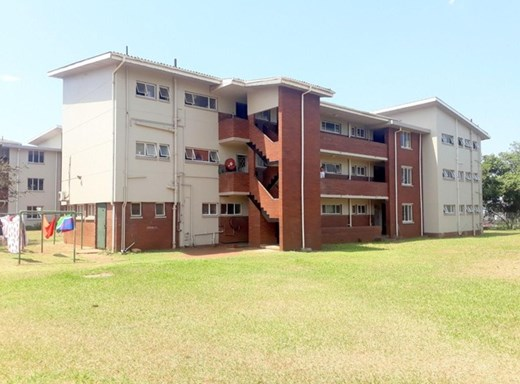 2 Bedroom Flat for Sale in Bellair