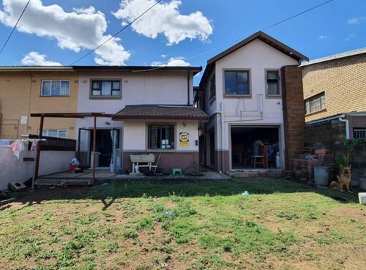 3 Bedroom House for Sale in Montford