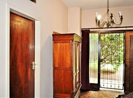 4 Bedroom House for Sale in Arcadia
