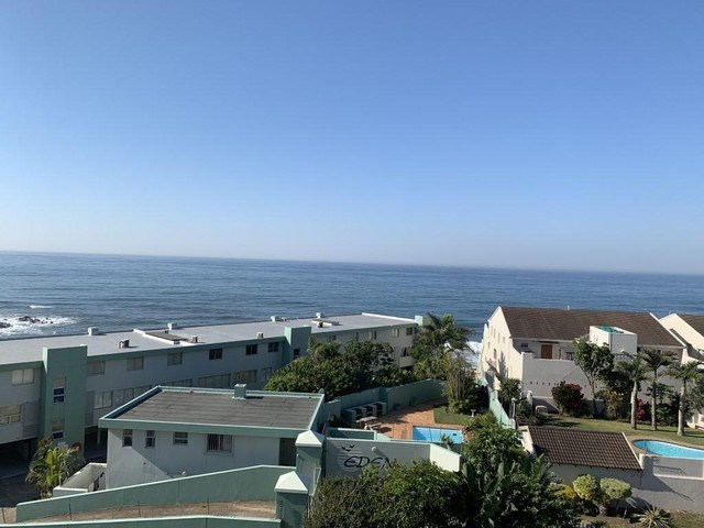 3 Bedroom Apartment for Sale in Ramsgate