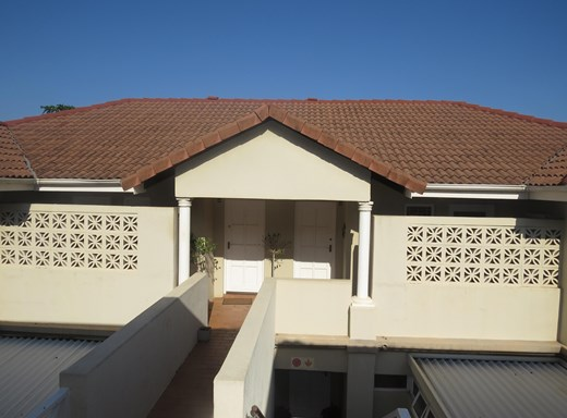 2 Bedroom Simplex for Sale in Durban North