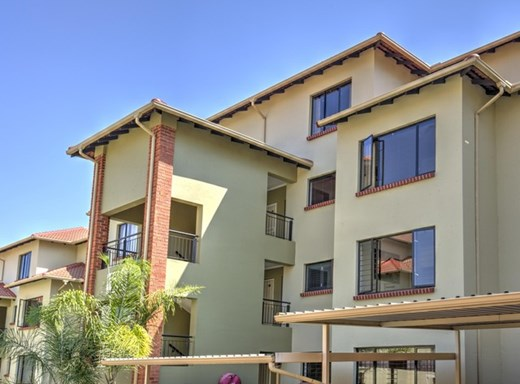 3 Bedroom Apartment to Rent in Sunninghill