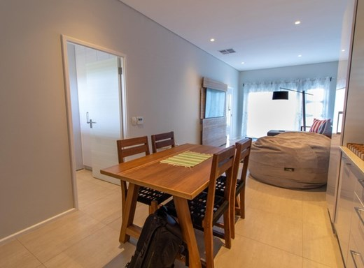 2 Bedroom Apartment to Rent in Ballito
