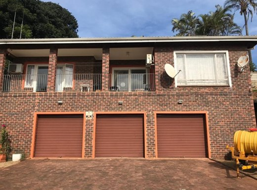 2 Bedroom House for Sale in Sea View
