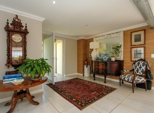 3 Bedroom Townhouse for Sale in Umhlanga
