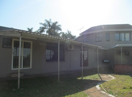 3 Bedroom House for Sale in Northdene