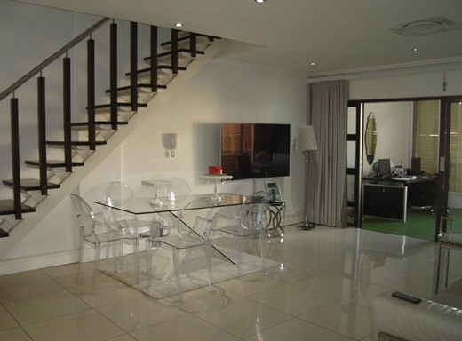 4 Bedroom Penthouse to Rent in Gateway