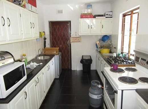 3 Bedroom House for Sale in Scottburgh South